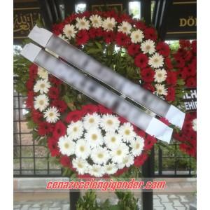 Cenaze Çelengi 2